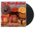 De Music Hot Mama - Byron Lee & The Dragonaires (LP)