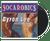 Socarobics - Byron Lee (LP)