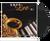 Soft Lee Vol.7 - Byron Lee & The Dragonaires (LP)