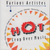 Hot Crop Over Music - Various Artists