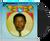 Pray Everyday - Ernest Atkins (LP)
