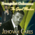 Jehovah Cares - Evangelist Gobourne