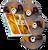 Reggae Legends - 4cd Box-set - Shabba Ranks