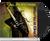 2 Times Revolution - Alborosie (LP)