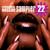 Reggae Sampler 22  /  Various Artists