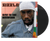 Rise To The Occasion - Sizzla (LP)