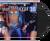 Ragga Ragga Vol.16 - Various Artists (lp)