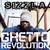 Ghetto Revolution - Sizzla