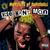"Monsters Of Dancehall ""the Energy God"" - Elephant Man"