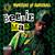 Monsters Of Dancehall - Beenie Man