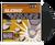 Sledge - Various Artists (LP)