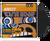 Krazy - Various Artists (LP)