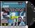 Sign - Various Artists (LP)