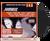 Jumbie - Various Artists (LP)