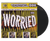 Worried - Various Artists (LP)