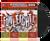 Fowl Fight - Various Artists (LP)