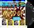 The Return Of Mudd-up 2006 2LP- Various Artists (LP)