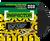 Inspector - Various Artists (LP)