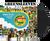 Gunman - Michael Prophet (12 Inch Vinyl)