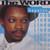 Word - Hopeton Lindo