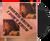 I Don't Know - Dennis Brown (LP)