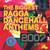 The Biggest Ragga Dancehall Anthems 2007 - Various Artists