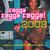 Ragga Ragga Ragga 2008 - Various Artists