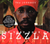 The Journey - The Very Best Of Cd/dvd - Sizzla