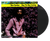 Day To Day Living - Don Carlos (LP)