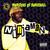 Monsters Of Dancehall(Don Of All Dons) - Ninjaman