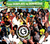 From Dubplate To Download:best Of Greensleeves - Various Artists