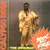Original Soul On Fire. - Calypso Rose