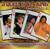 3 Queens & A King Feat. Silva - Various Artists