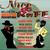 Nice & Ruff Pt. 2 - Various Artists
