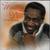I'll Take You Home - Winston Dias