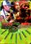Teen Splash 2007 Part.2 - Various Artists (DVD)