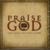 Praise God - Andy Piercy & Dave Clifton