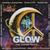 Glow 2 - Various Artists