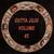 Outta Juju Vol.2 - Various Artists