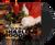 Christmas In The Caribbean With - Sharlene Boodram (12 Inch Vinyl)