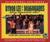 Play Dynamite Ska (2CD) - Byron Lee & The Dragonaires