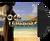 Soca Leader - Various Artists (LP)