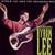 Original Byron Lee - Byron Lee & The Dragonaires