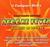 Reggae Fever (3cd) - Various Artists