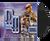 Reggae Heights - Gregory Isaacs (LP)