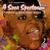 A Soca Spectrum Vol. 2 Featuring Spectrum Band - Various Artists