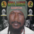 Rastafari Love - Rippa Jahson