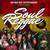 Soul Reggae (Naturesway Riddim) - Various Artists