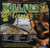 Dollars & Cents - Various Artists