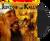 Bless - Junior Kelly (LP)